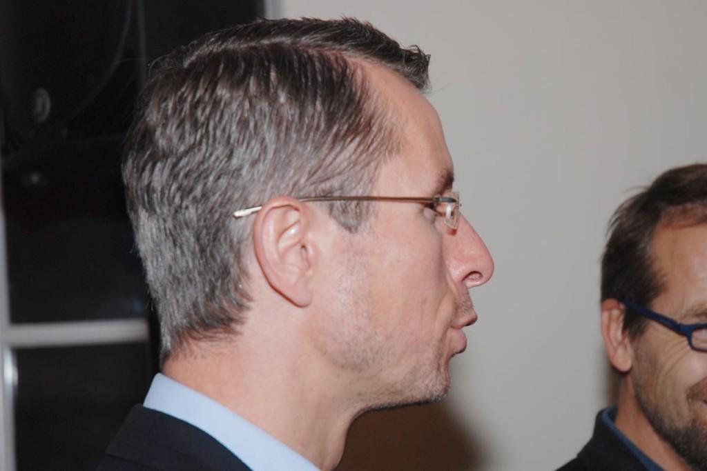 Philipp Sutter
