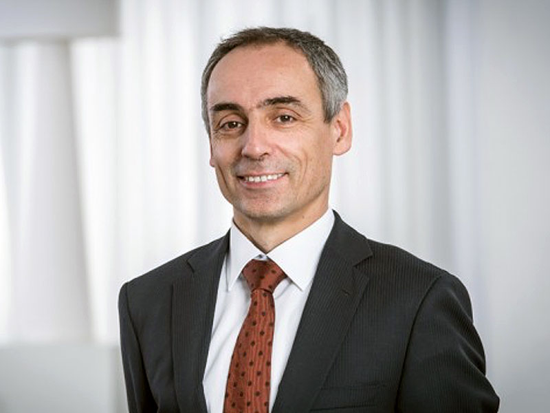 Rochus Mommartz