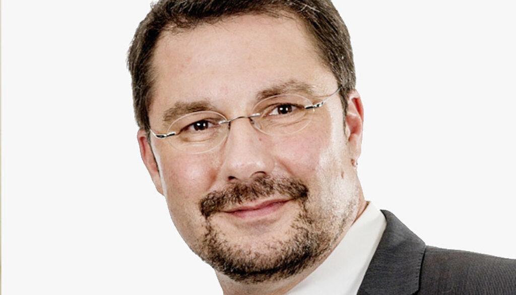 Stefan Flückiger