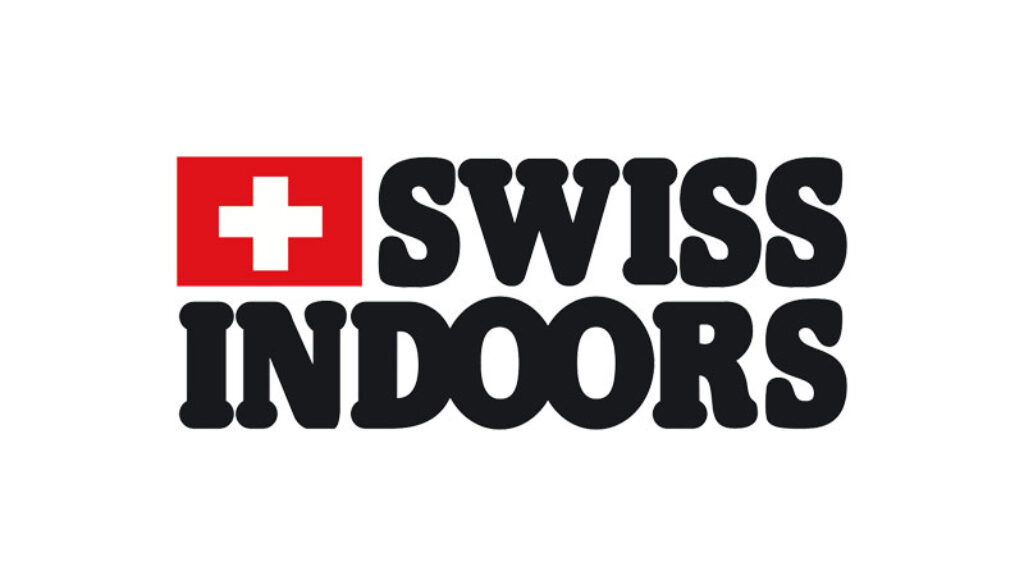 swiss-indoors