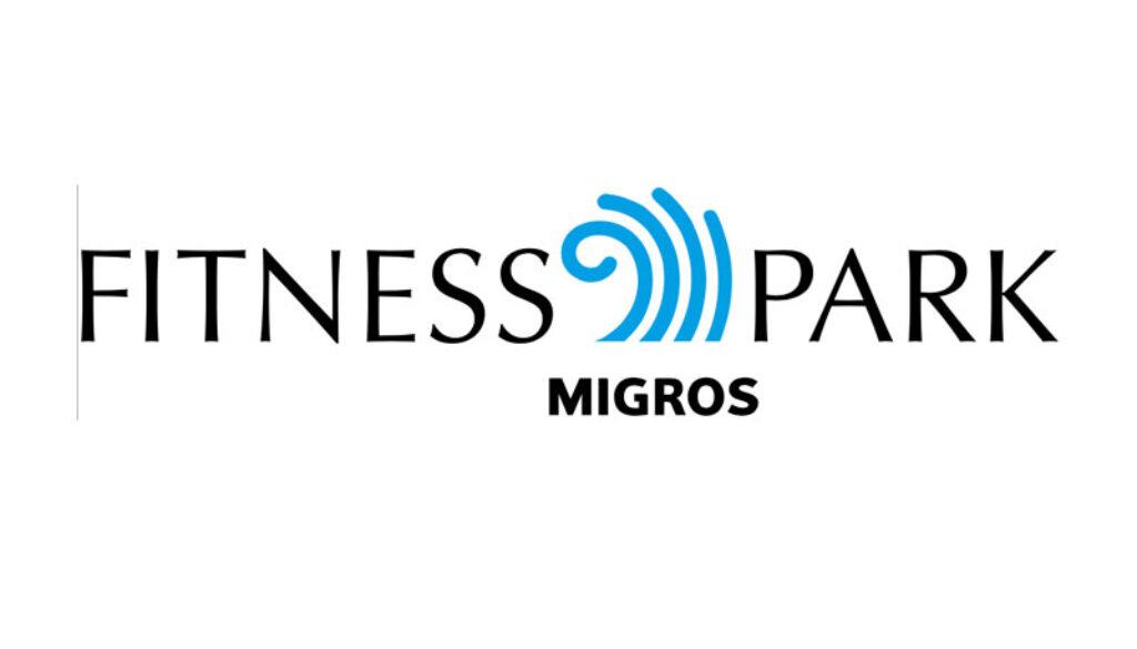 daniel-gerber-migros-fitnessparks