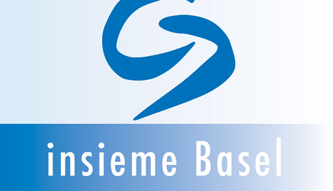 stiftung insieme basel