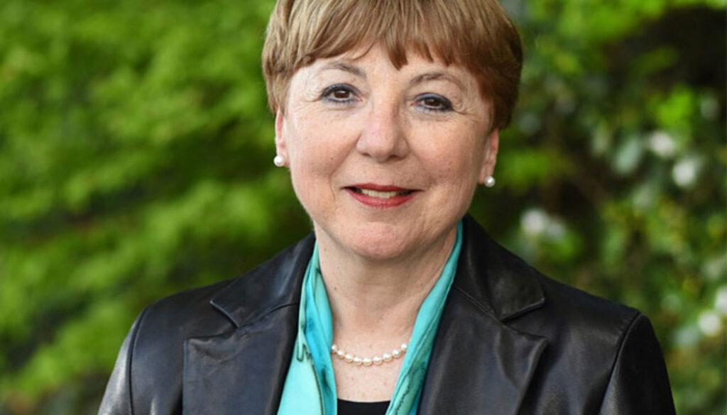 Foto Viola Käumlen