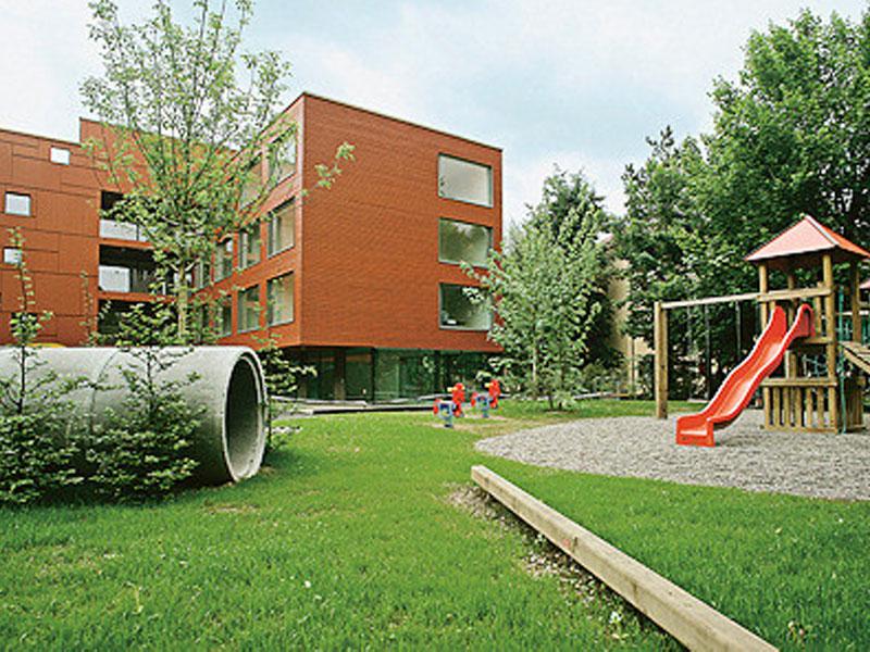 kinderhaus-holee