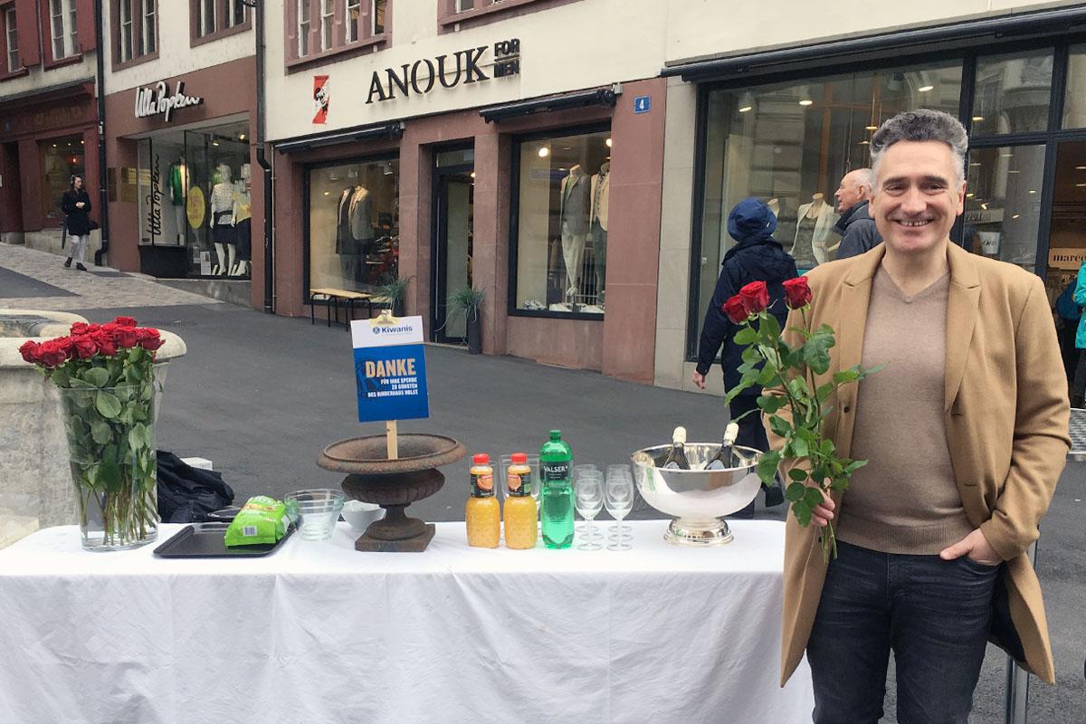 rosenverkauf-2019-goran