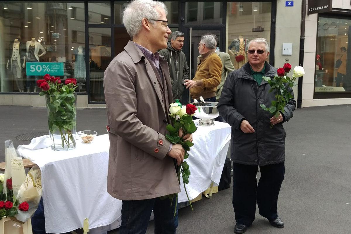 rosenverkauf-2019-muttertag