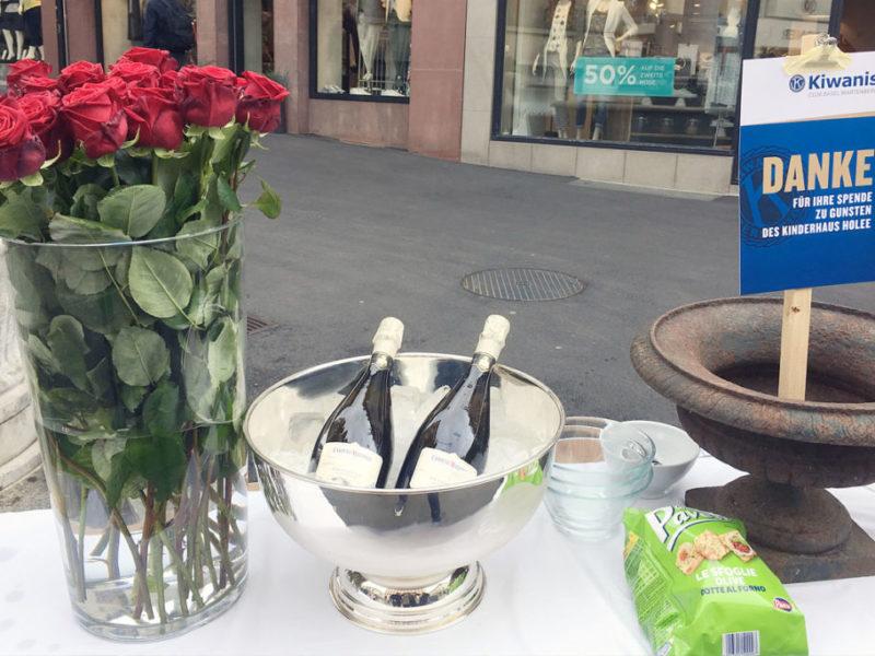 rosenverkauf-2019-open-for-business