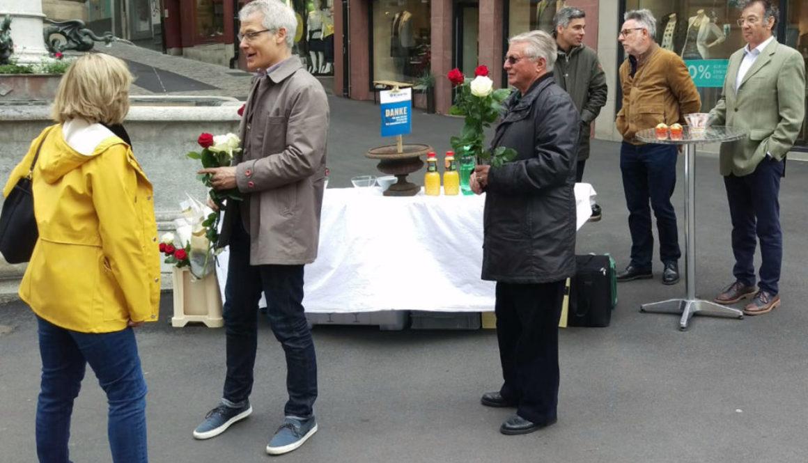 rosenverkauf-2019-stand