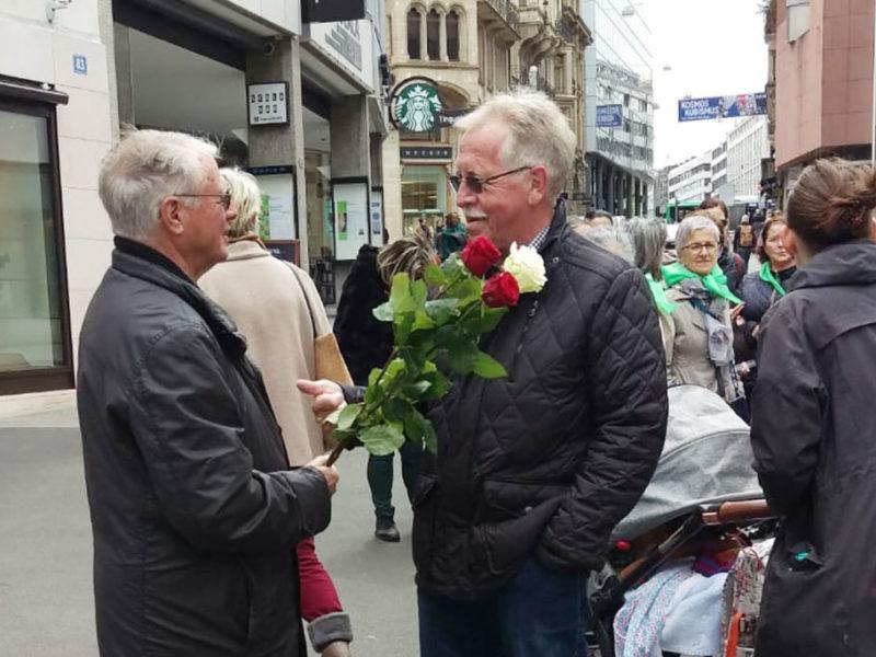 rosenverkauf-2019-urs