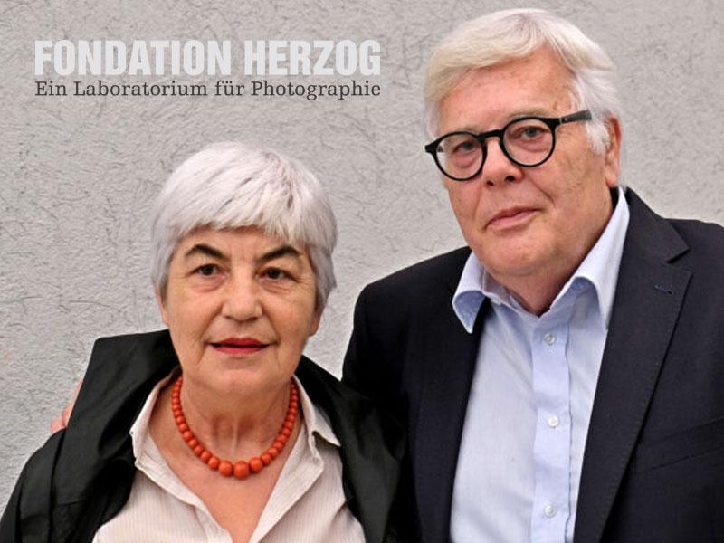 fondation-herzog