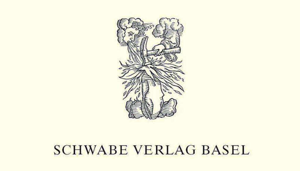schwabe_800x460px