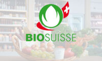 bio-suisse-referat